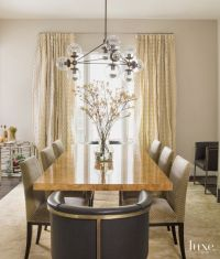 Best 25+ Beige dining room ideas on Pinterest | Beige ...