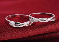 Best 25+ Cute Promise Rings ideas on Pinterest | Beautiful ...