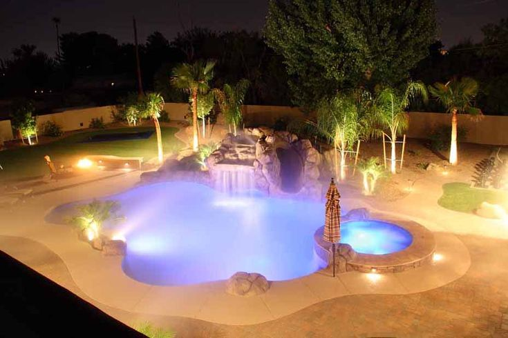 1000 images about Swmming Pools  Spas on Pinterest