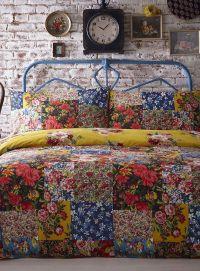 Best 20+ Bohemian bedding sets ideas on Pinterest