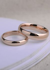 25+ best ideas about Wedding bands on Pinterest | White ...