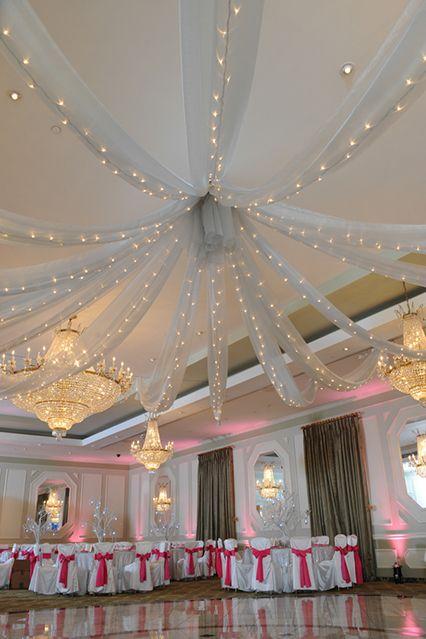 Best 25 Party ceiling decorations ideas on Pinterest