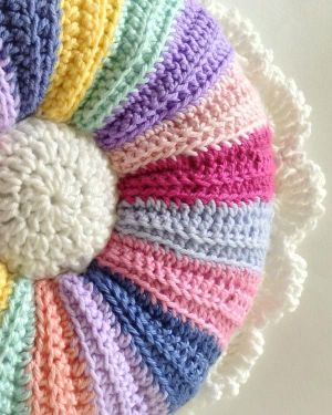 Afghans, Crochet patterns and Scrap on Pinterest