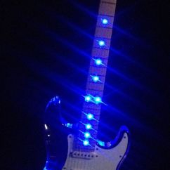 Ibanez Rg Wiring Diagram Parts Of The Eye And Function 1000+ Ideas About Fender Electric Guitar On Pinterest | Guitars, Guitars ...
