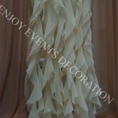 Where To Buy Cheap Chair Covers For Folding Chairs White Swing Uk 17 Best Ideas About On Pinterest   Wedding Chairs, ...