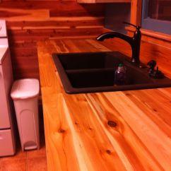 Log Cabin Kitchen Cabinets Amazon Set 45 Best Images About On Pinterest | Chevron Tile ...