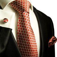 17 Best images about neckwear(gravata) on Pinterest