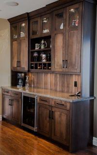 25+ best ideas about Wall bar on Pinterest | Wine rack ...