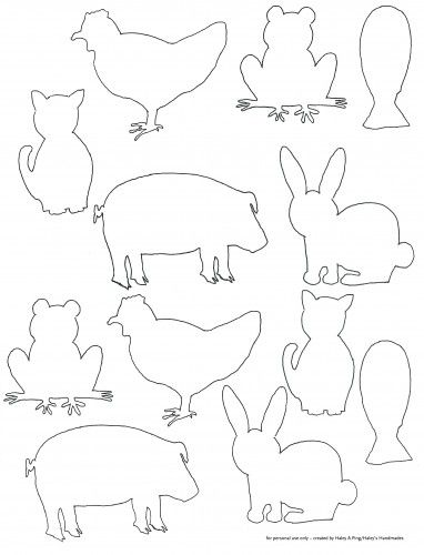 2801 best templates and stencils for crafts images on