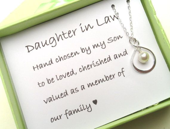 Law Daughter Bitch Quotes