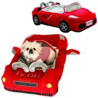 dog beds that look like cars | Dog Beds That Look Like ...