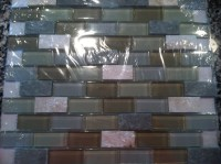 20 best images about Backsplash on Pinterest