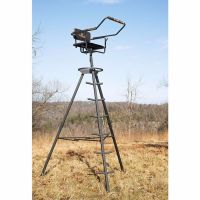 17 Best ideas about Deer Stands on Pinterest | Deer ...