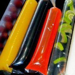 Amazing Kitchen Gadgets Sink Kit Mr Freeze Alcoolisé | Cuisine Pinterest Popsicles ...