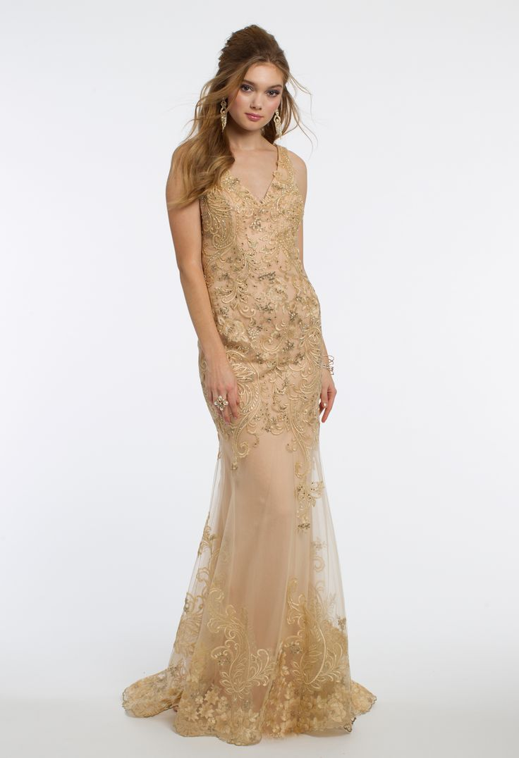 1000 ideas about Formal Wedding Guest Dresses on