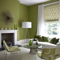 Best 20+ Green Rooms ideas on Pinterest | Green room ...