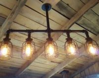 25+ best ideas about Farmhouse Track Lighting on Pinterest ...