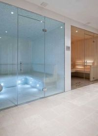 25+ Best Ideas about Steam Room on Pinterest | Sauna steam ...
