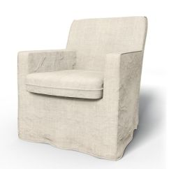 Loose Chair Covers Ikea Santa Hat Ebay 96 Best Images About Easy Chairs, Occasional Wing Chairs On Pinterest | Rocking ...