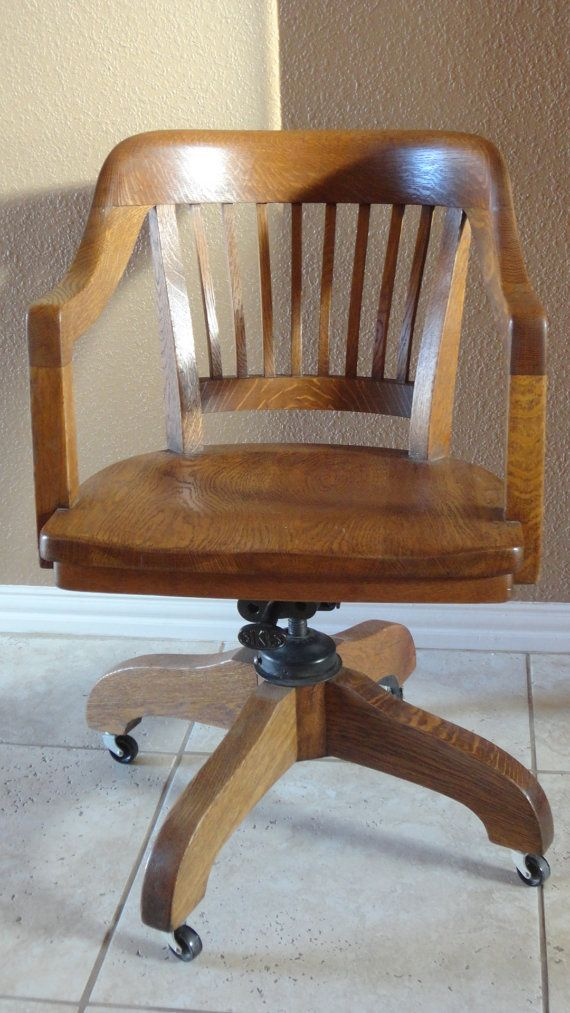 sikes chair company stand test protocol reserved for mdjurrens two antique and milwaukee chairs banker office courtroom ...