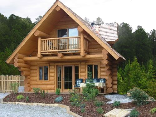 25 Best Ideas About Small Log Cabin On Pinterest Small Log