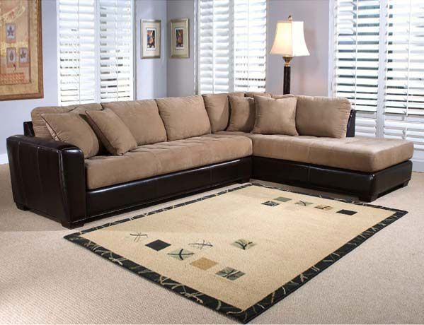 25 Best Ideas About Cheap Sectional Couches On Pinterest Cheap