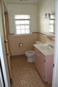 17 Best images about Bathroom remodel on Pinterest | White ...