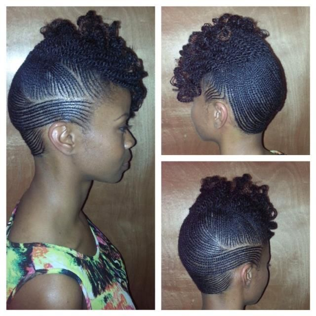 170 Best Images About Cornrows On Pinterest Black Women Natural