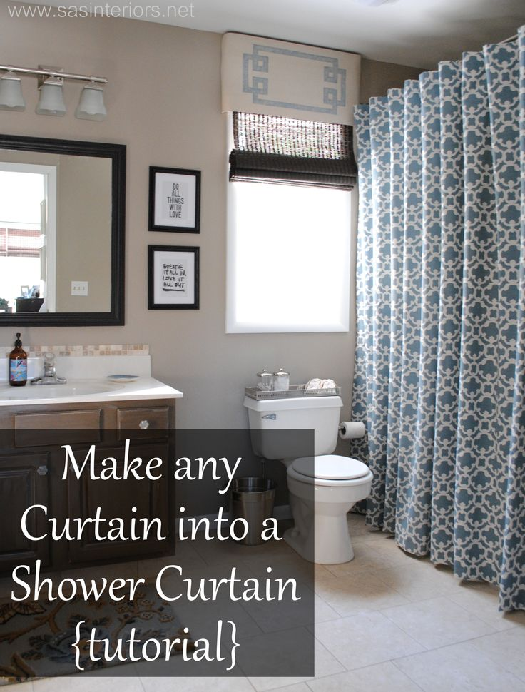 25 Best Ideas About Long Shower Curtains On Pinterest Model