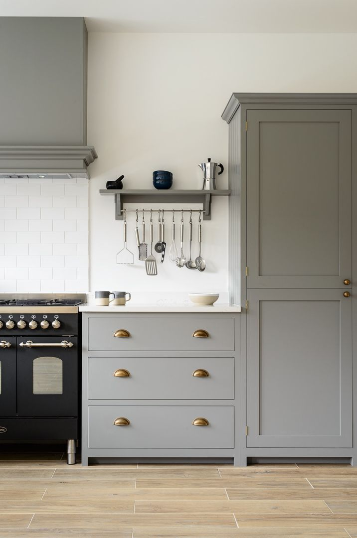 20+ best ideas about Shaker Kitchen on Pinterest