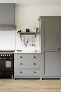20+ best ideas about Shaker Kitchen on Pinterest