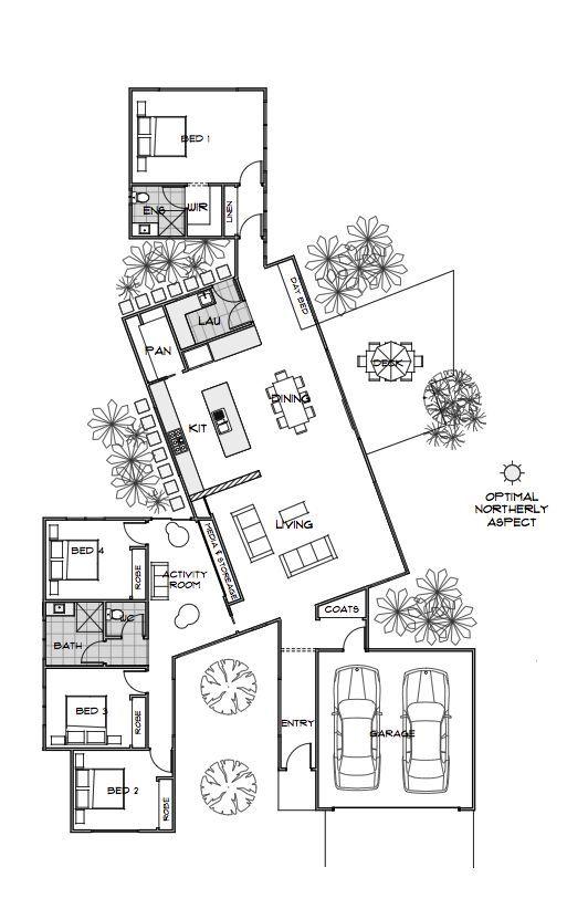 Best 25+ Energy efficient homes ideas on Pinterest