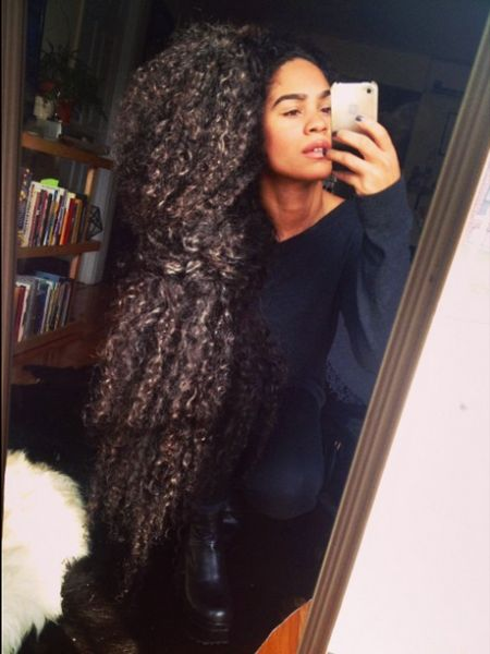 25 Best Ideas About Black Hair Growth On Pinterest Natural Hair