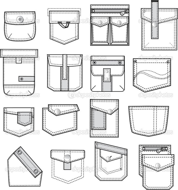 2926 best images about DIY Leather Craft on Pinterest