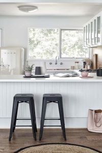 17 Best ideas about Modern Country Kitchens on Pinterest ...
