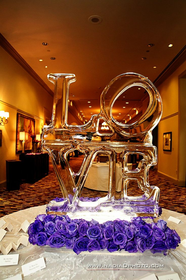 1000 Images About ICE SCULPTURES On Pinterest Sapporo