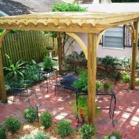 17 Best ideas about Inexpensive Patio on Pinterest ...