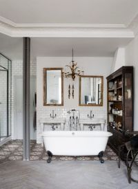 1000+ ideas about Eclectic Bathroom on Pinterest ...