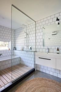 Best 25+ Shower bath combo ideas on Pinterest