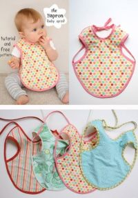 Best 25+ Homemade baby clothes ideas on Pinterest ...