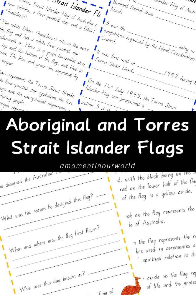 112 best images about Australian Aborigines Study Ideas