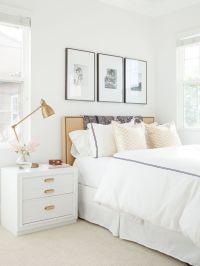 25+ best ideas about Bedside Lamp on Pinterest   Bedroom ...