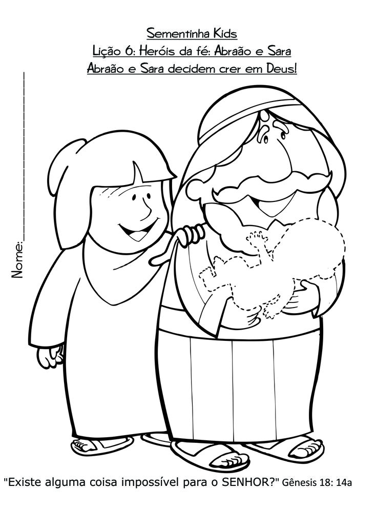 O Testamento De Maria