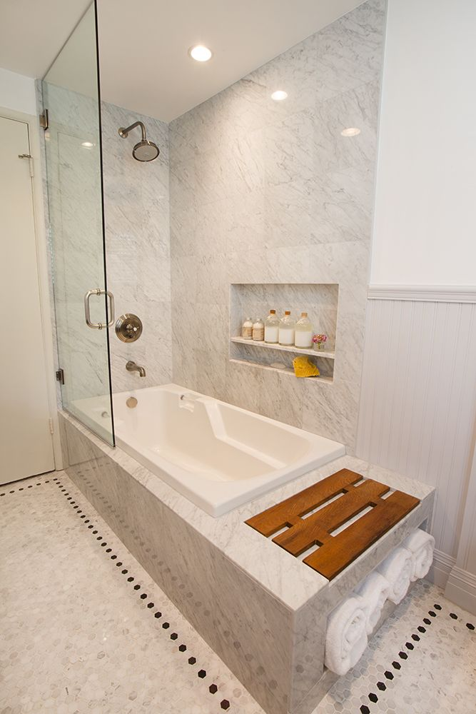 25 Best Ideas About Tub Glass Door On Pinterest Shower