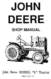 70 best images about John Deere..