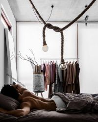 25+ best ideas about Male bedroom on Pinterest