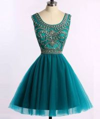 Best 20+ Teal prom dresses ideas on Pinterest