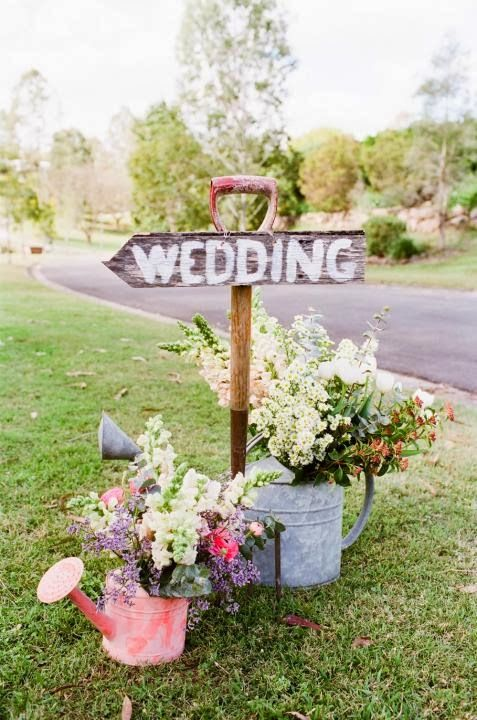 Vintage Wedding Ideas And Decor A Collection Of Weddings
