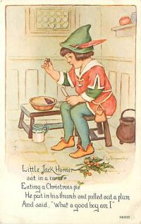 2493 best images about Christmas Long Ago on Pinterest ...