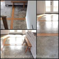 25+ best ideas about Polished Concrete Flooring on ...